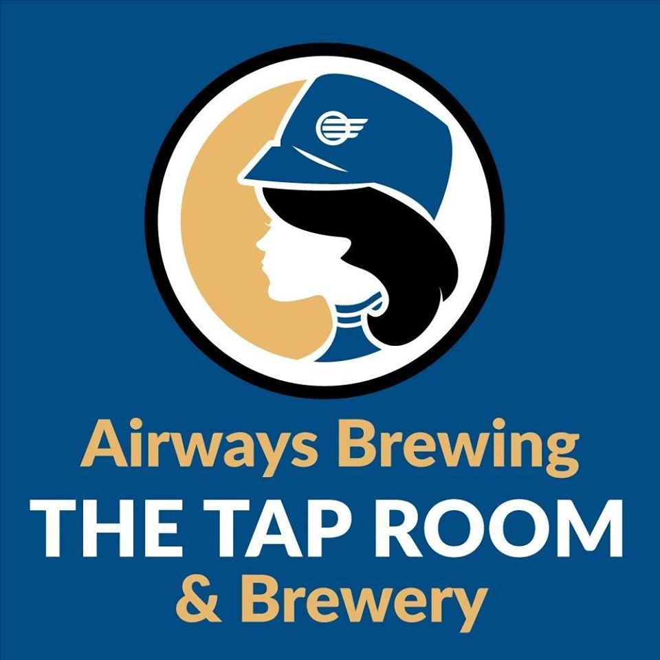 Airways Brewing: The Bistro in Downtown Kent restaurant located in KENT, WA
