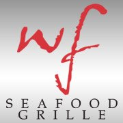 Wildfish Seafood Grille restaurant located in SCOTTSDALE, AZ