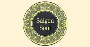 Saigon Soul Vietnamese Restaurant restaurant located in KENT, WA