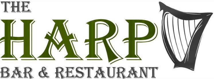 The Harp Bar And Restaurant restaurant located in KENT, WA
