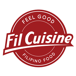 Fil Cuisine restaurant located in KENT , WA
