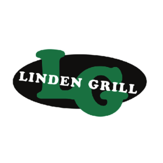 Linden Grill restaurant located in SOUTH BEND, IN