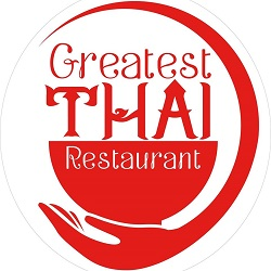 Greatest Thai Restaurant restaurant located in KENT, WA