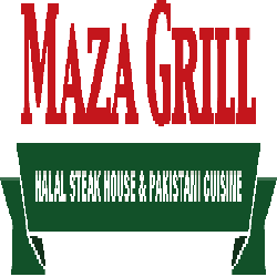 Maza Grill restaurant located in KENT, WA
