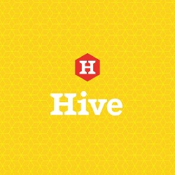 Hive restaurant located in BLOOMINGTON, IN