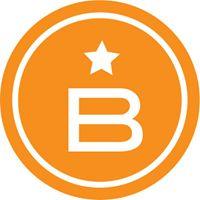 Big Orange Burger restaurant located in LITTLE ROCK, AR