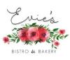 Evies Bistro and Bakery restaurant located in ROANOKE, VA