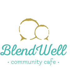 BlendWell Community Café restaurant located in INDEPENDENCE, MO