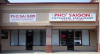 Pho Saigon restaurant located in ROANOKE, VA
