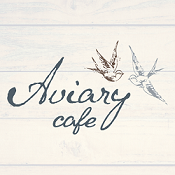 Aviary Cafe - Downtown restaurant located in SPRINGFIELD, MO