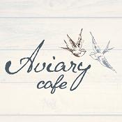 Aviary Cafe - Farmers Park restaurant located in SPRINGFIELD, MO