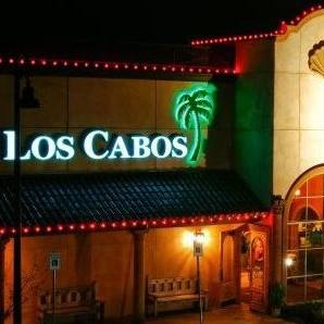 Los Cabos Mexican Grill and Cantina restaurant located in INDEPENDENCE, MO