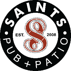 Saints Pub + Patio Independence restaurant located in INDEPENDENCE, MO