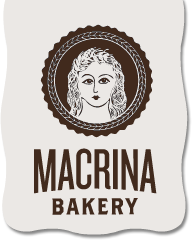 Macrina Bakery & Cafe restaurant located in KENT, WA