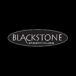 Blackstone Steakhouse restaurant located in MELVILLE, NY