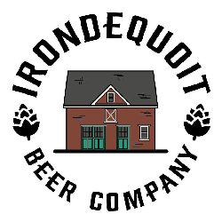 Irondequoit Beer Company restaurant located in ROCHESTER, NY