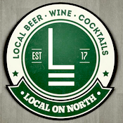 Local on North restaurant located in ROSWELL, GA