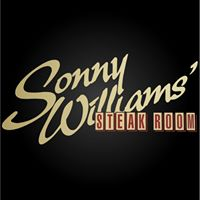 Sonny Williams Steakroom restaurant located in LITTLE ROCK, AR