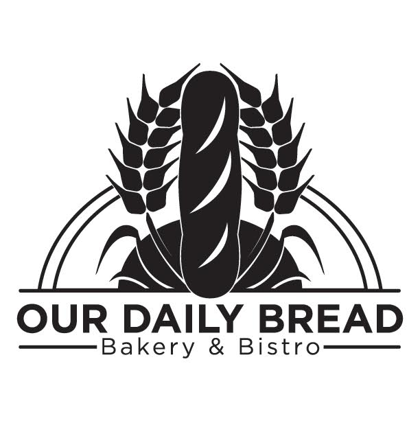 Our Daily Bread Bakery & Bistro restaurant located in ROANOKE, VA