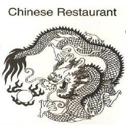 Twin Dragon restaurant located in ST JOSEPH, MO