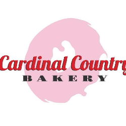 Cardinal Country Bakery restaurant located in ST JOSEPH, MO