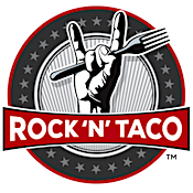 Rock N Taco restaurant located in ROSWELL, GA