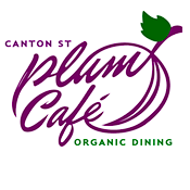Plum Cafe restaurant located in ROSWELL, GA