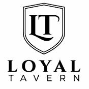 Loyal Tavern restaurant located in ROSWELL, GA
