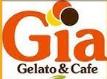 Gia Gelato & Cafe restaurant located in JERSEY CITY, NJ