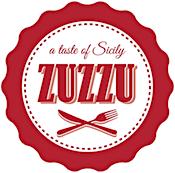 ZuZZu restaurant located in ROSWELL, GA