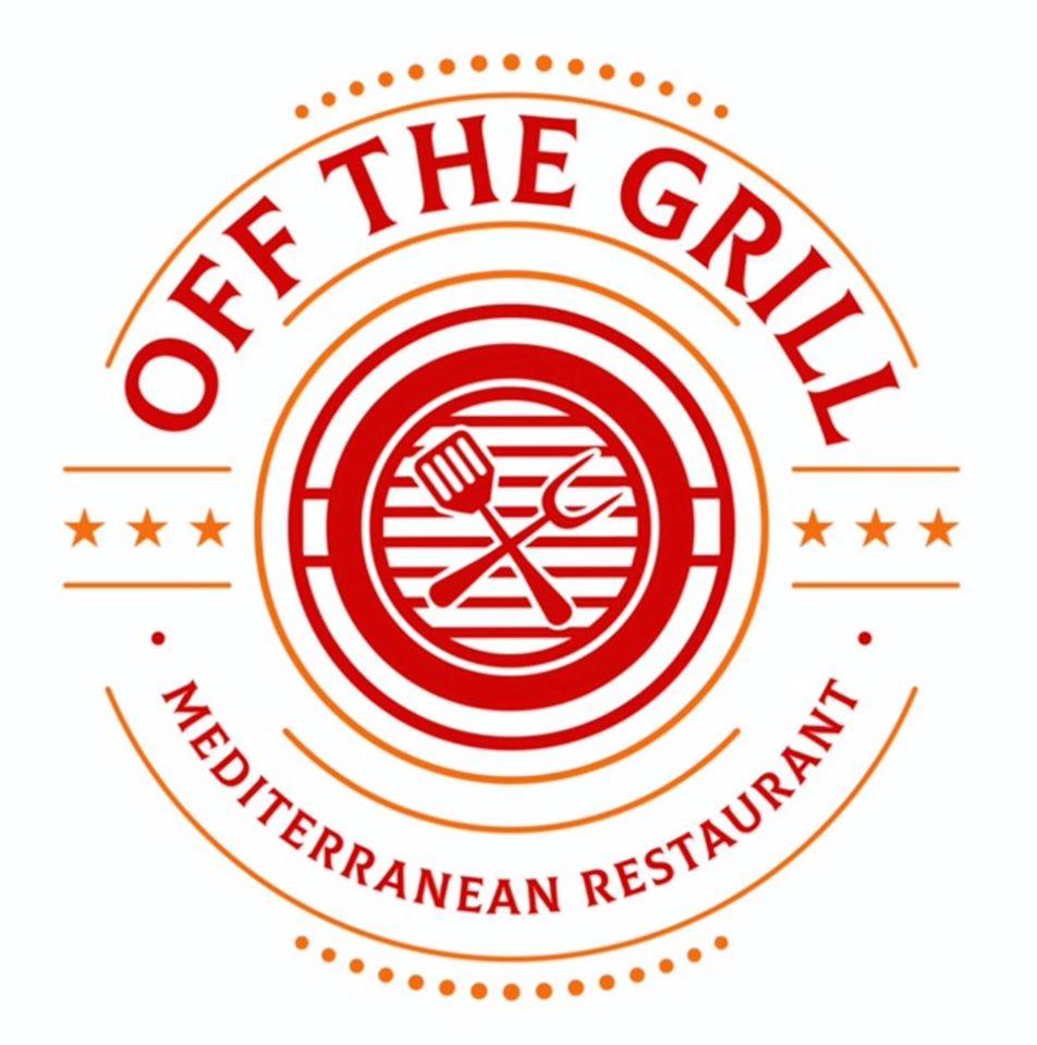 Off The Grill Mediterranean Restaurant restaurant located in CLIFTON, NJ