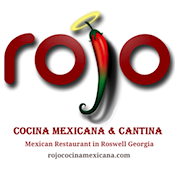 Rojo Cocina Mexicana & Cantina restaurant located in ROSWELL, GA