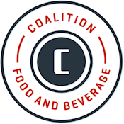 Coalition Food and Beverage restaurant located in ALPHARETTA, GA
