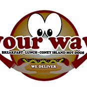 Your Way Restaurant restaurant located in FALL RIVER, MA