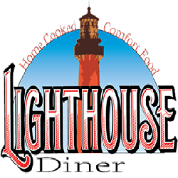 Lighthouse Family Restaurant and Diner restaurant located in BAYONNE, NJ