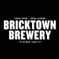 Bricktown Brewery | Oklahoma City restaurant located in OKLAHOMA CITY, OK