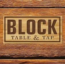 Block - Table & Tap restaurant located in EL PASO, TX