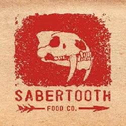 Sabertooth Food Co. restaurant located in EL PASO, TX