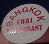 Bangkok Restaurant restaurant located in LUBBOCK, TX