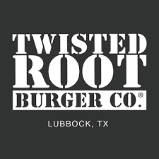 Twisted Root Burger Co. restaurant located in LUBBOCK, TX