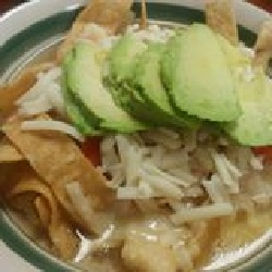 El Taquito restaurant located in EL PASO, TX