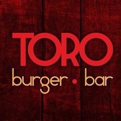 Toro Burger Bar restaurant located in EL PASO, TX