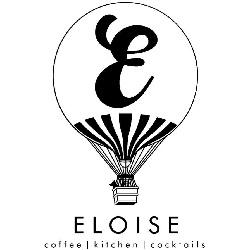 Eloise restaurant located in EL PASO, TX