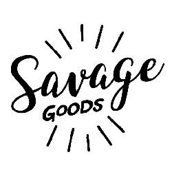 Savage Goods restaurant located in EL PASO, TX