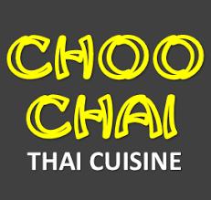 Choochai Thai Cuisine restaurant located in LUBBOCK, TX