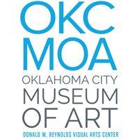 Oklahoma City Museum Cafe restaurant located in OKLAHOMA CITY, OK