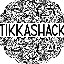 Tikka Shack @ Texas Tech restaurant located in LUBBOCK, TX