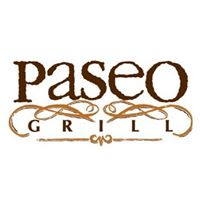 Paseo Grill restaurant located in OKLAHOMA CITY, OK
