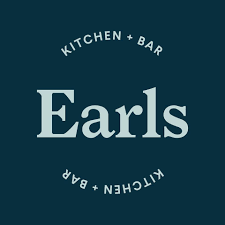 Earls Kitchen + Bar restaurant located in PLANO, TX