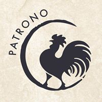 Patrono restaurant located in OKLAHOMA CITY, OK